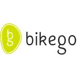 bikego-英诺创新空间